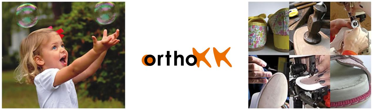 OrthoKK